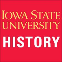 Iowa State University Department of History
