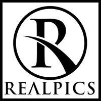 Realpics