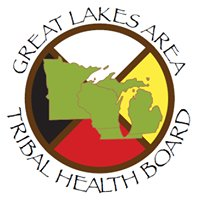 Great Lakes Area Tribal Health Board