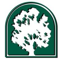Cottonwood Landscapes, LLC