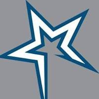 Oklahoma City University Baseball