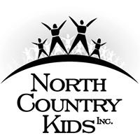 North Country Kids