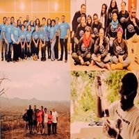 Engineers Without Borders Howard University Chapter