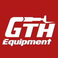 GTH Equipment