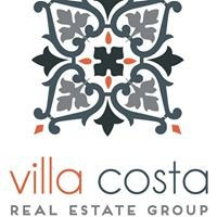 Villa Costa Real Estate Group