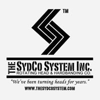 The SydCo System, Inc.