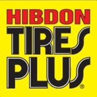 Hibdon's Tire