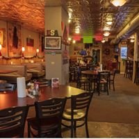 Rebel Pig Smokehouse & Grill