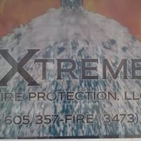 Xtreme Fire Protection, LLC