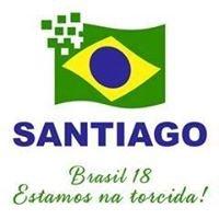 Mineração Santiago