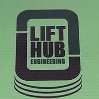 Lift Hub Engineering Pte Ltd