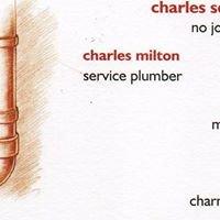 Charles Sewer & Drain