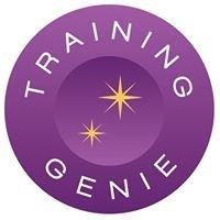 Training Genie