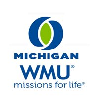 BSCM Women's Ministries & Missions - Michigan WMU