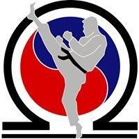 Omega Martial Arts