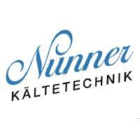 Nunner Kältetechnik - Wolfgang Nunner