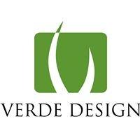 Verde Design, Inc.