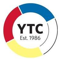 Yellowhead Tribal College