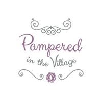 Pampered in the Village