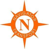 Navigator Transport Ponadgabarytowy