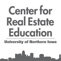 UNI Finance and Real Estate