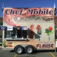 Chef Mobile