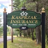 Kasprzak Insurance Agency