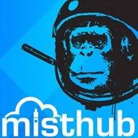 Mist Hub - www.misthub.com