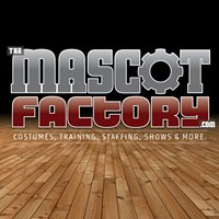 The Mascot Factory