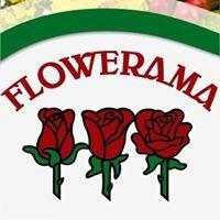 Flowerama Sandusky