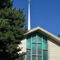 Waukee Baptist Church