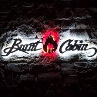 Burnt Cabin Marina