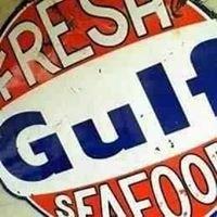 D & H Seafood