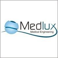 Medlux Medical Engineering