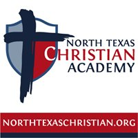 North Texas Christian Academy Alumni