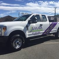 AMAVA Janitorial and Landscaping Services