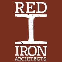 Red Iron Architects