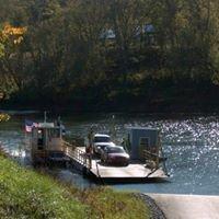 Monroe County Ky Tourism