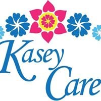 Kasey Care