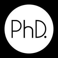 PhD Galeria
