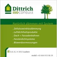 Dittrich ISOconsult