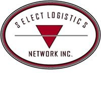 Select Logistics Network, Inc.