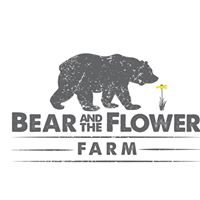 Bear and the Flower Farms