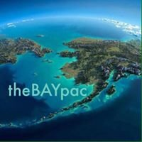 The Bay Pac