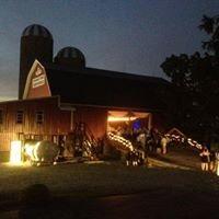 Verratti Farms LLC