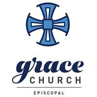 Grace Church - Yukon OK