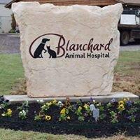 Blanchard Animal Hospital