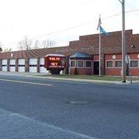 Ellendale Fire Co.