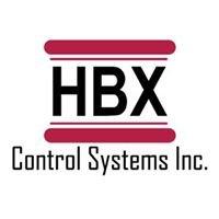 HBX Control Systems Inc.
