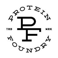 The Protein Foundry
